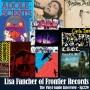Artwork for Ep229: Lisa Fancher of Frontier Records