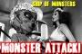 Artwork for Ship Of Monsters | Episode 221