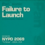 Artwork for 303 - NYPD 2069