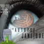 Artwork for SS014: The Autopsy of Jane Doe
