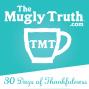Artwork for 30 Days Of Thankfulness