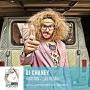 Artwork for DJ Chaney Talks Soul Music, Food, The Vegas Shooting & Saxo Jungle