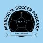 Artwork for MNUFC Clinch a Playoff Spot, Colorado Recap, Ozzie Alonso