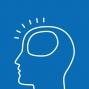 Artwork for #02 HP Hjärnans arbetssätt och strategier