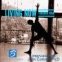 Artwork for Episode #74: Living Now Through Yoga