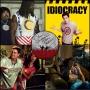 Artwork for Idiocracy