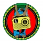 Artwork for CASAMENA YFM 99.2 The Warehouse Mix - June 2014