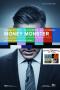 Artwork for Money Monster