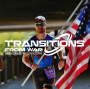 Artwork for Transitions from War - Episode 6 - Fear, Loathing, and Leaving Your Comfort Zone