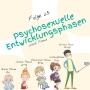 Artwork for Psychosexuelle Entwicklungsphasen