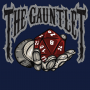 """Artwork for Gauntlet Con 2017 - """"Being a Great Player"""" Panel"""