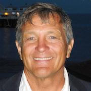 Tim Hodgson