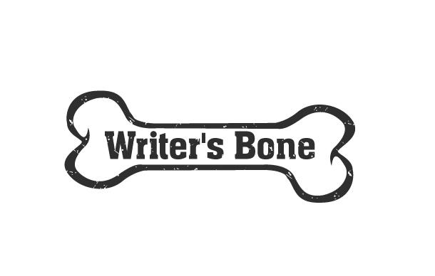 Artwork for Episode 103: The Bone Labyrinth Author James Rollins