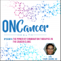 Artwork for The Power of Combination Therapies in the Cancer Clinic