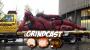 Artwork for Episode #127: Japan's Deadpool Statue