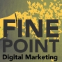 Artwork for #25: The Future of Advertising and Why Net Neutrality Matters with Rand Fishkin