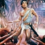 Artwork for 466: Best and Worst Movie Sequels of the '80s