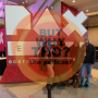 Artwork for PAX East 2018 Recap
