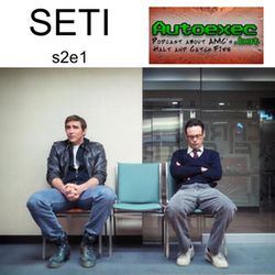 SETI s2e1 AutoExec.Bat: The Halt and Catch Fire Podcast