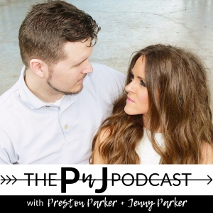 The PnJ Podcast