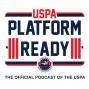 Artwork for E- 15 Lord Elliott - USPA Coaching Certification