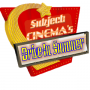 Artwork for Subject:CINEMA #575 -  July 23 2017