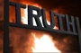 Artwork for Visibility 9-11 Welcomes John Parulis of 9-11 Truth Burn