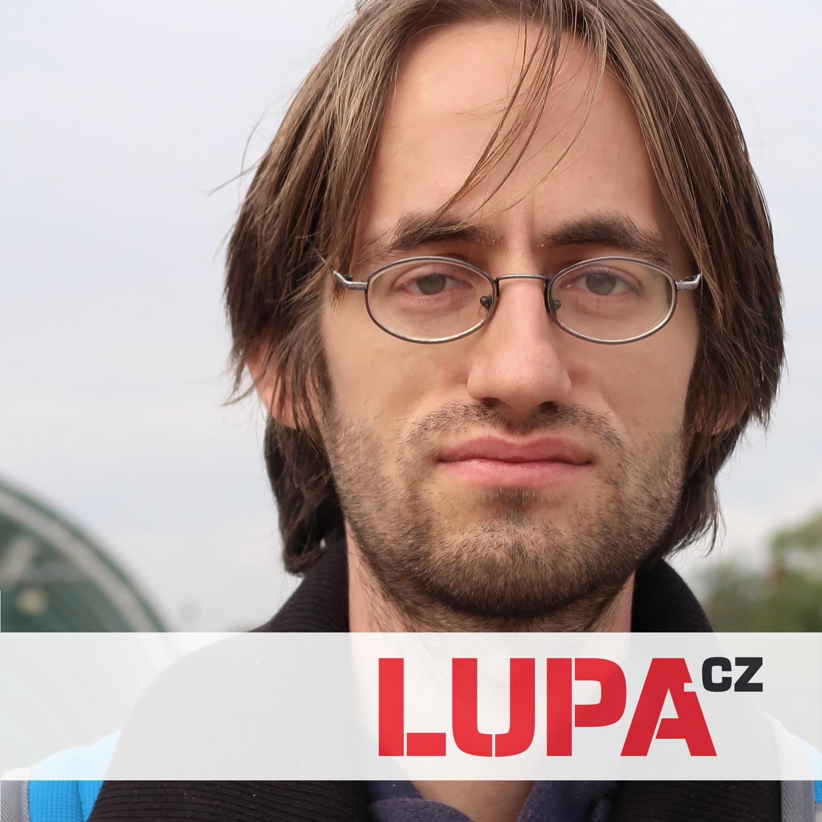 Vítek Ježek (Rekola): V případě mikromobility pořád čekáme na iPhone