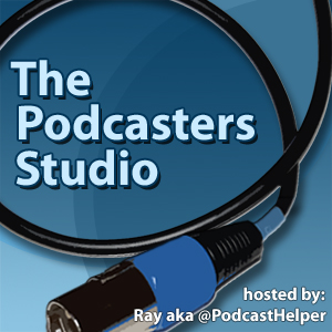 TPS Ep. 026 – Podcast Statistics