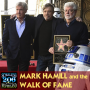 Artwork for 206: Mark Hamill and the Walk of Fame