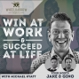 Artwork for WBP - Win At Work And Succeed At Life with Michael Hyatt