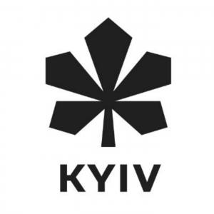 Киев нараспашку