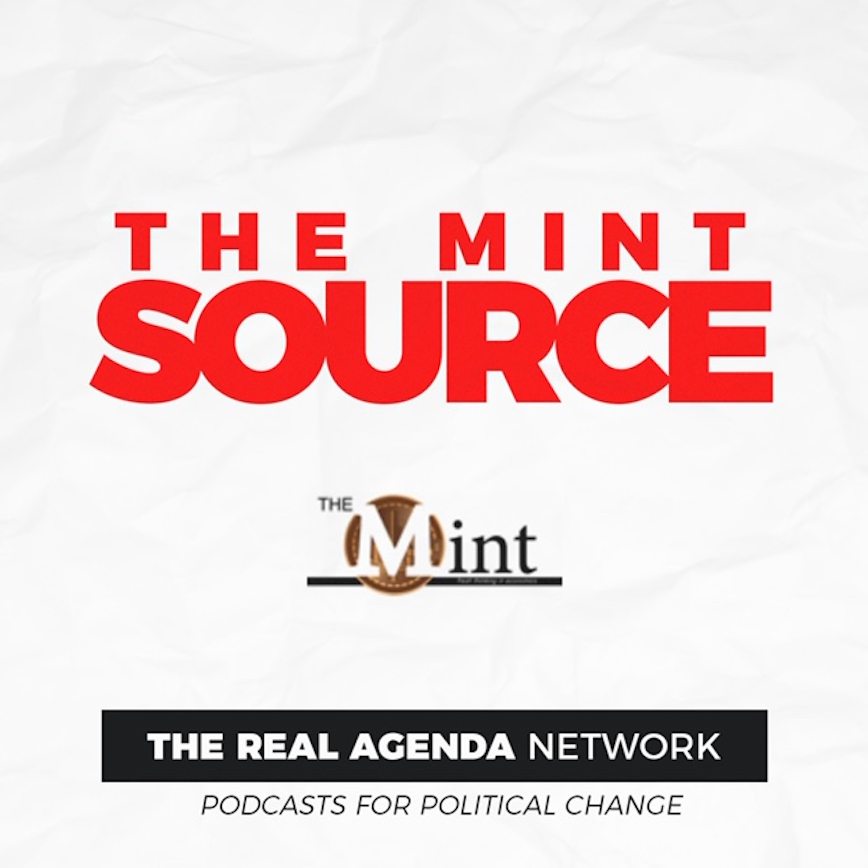 The Mint Source:  Good work if you can get it show art