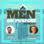 Artwork for How to Find Fulfillment & Lead an Epic Life—with Tim Rhode - EP 170