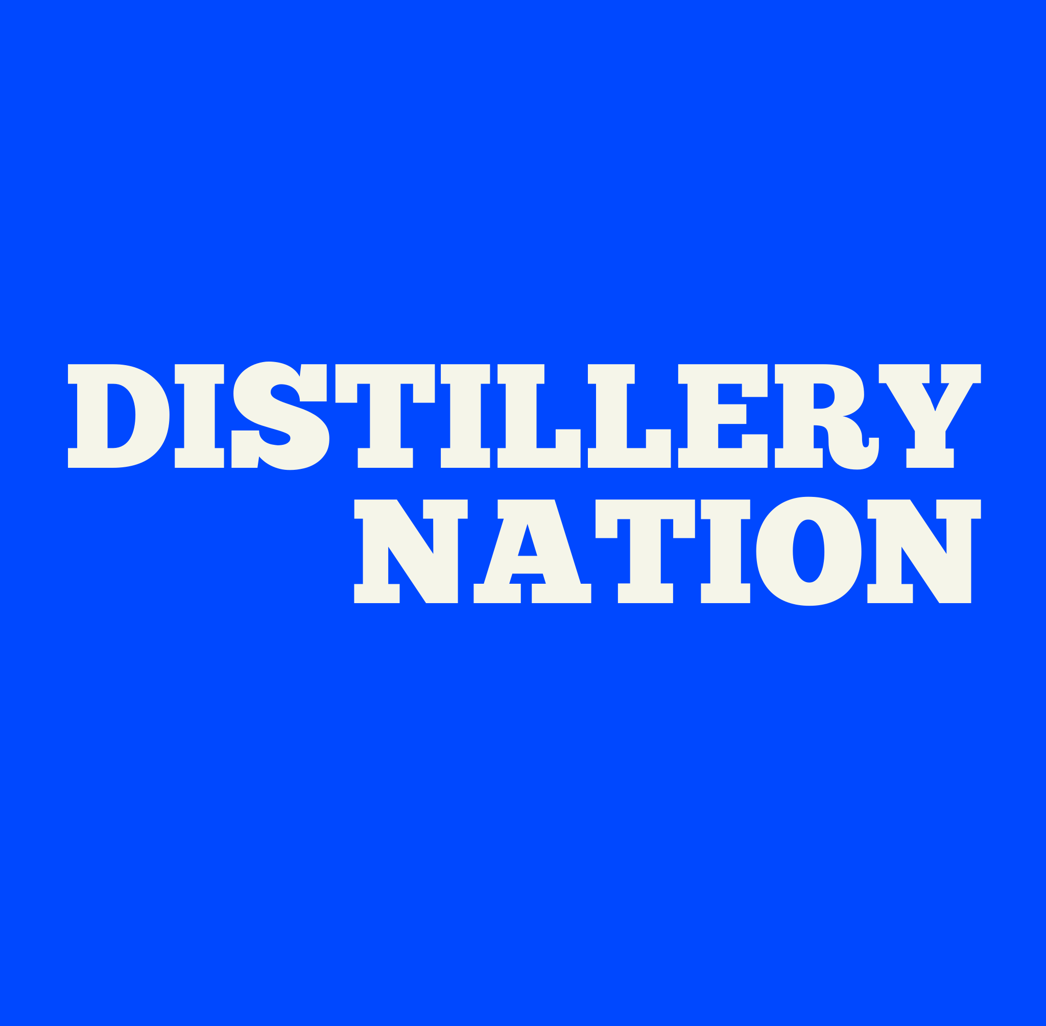 DNP 084: Markus Kypreos - Blackland Distillery