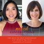 Artwork for EP 33: The Path to Self-Confidence with Sheena Yap Chan