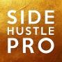 Artwork for SIDE HUSTLE PRO LIVE PODCAST! OCT 9 in DC