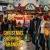SOTG 907 - Christmas Shopping Paranoia? show art