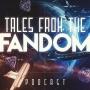 Artwork for Episode 94: Lanie Hobbs of True Crime Fan Club Podcast