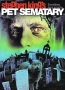 Artwork for Ep 42: Revisiting Pet Sematary