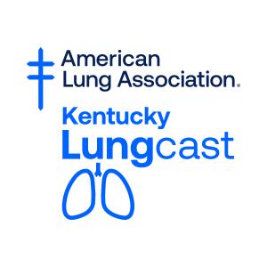 Kentucky Lungcast