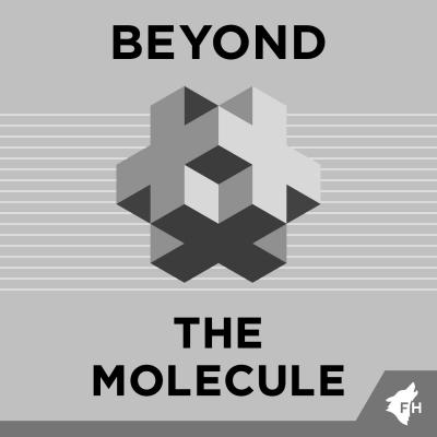Beyond The Molecule show image