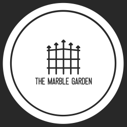 Image result for the marble garden