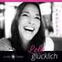 Artwork for #139 Lourdes Goldenergie - Interview mit Malkiel Route Dietrich
