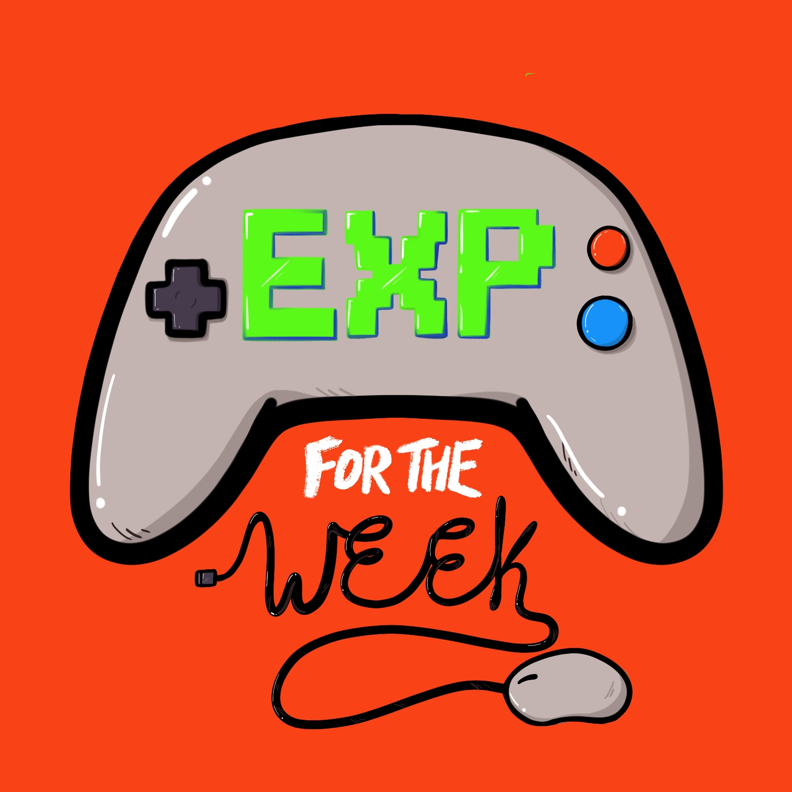 EXPftW 003: Googles brand new Stadia gaming cloud, Rifts new