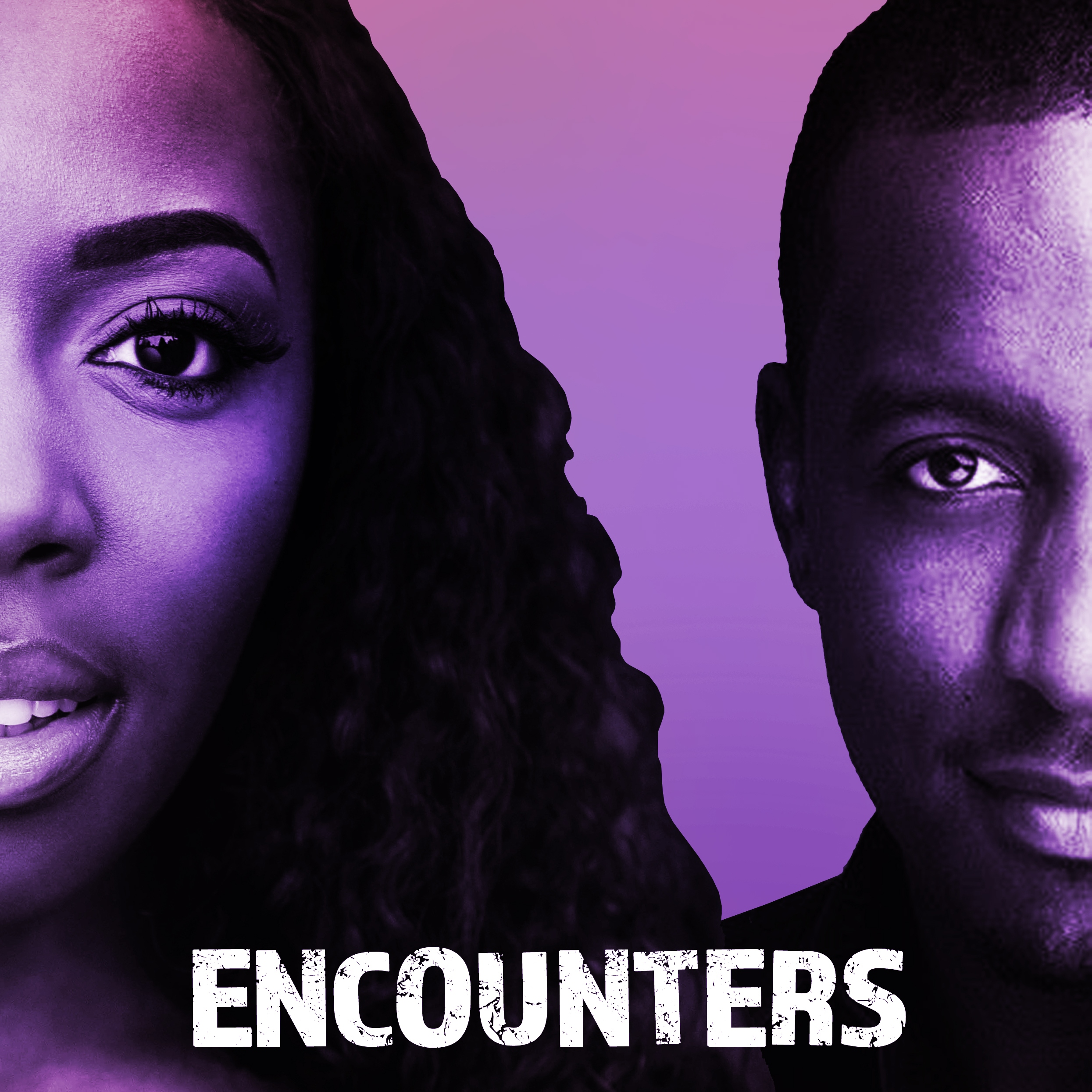 Artwork for Encounters, Episode 3
