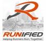 Artwork for Ep.041: Ben Luke Smith - Resilient Running