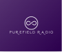 Artwork for Purefield Radio 016: Spiritual Paths, Intuitive Gifts, and the Healing Arts w/ Thom Levy and Haleya Priest