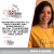 042 - Dashboard Receipts to Cash Flowing: Why Bookkeeping is Crucial to Minimizing Tax Bills with Andrea Gray of the Lenwood Hazel Group show art