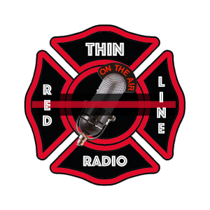 The Thin Red Line Radio Show